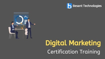 Digital Marketing Training in Tambaram