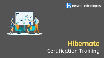 Hibernate Training in Tambaram