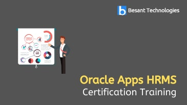 Oracle Apps HRMS Training in Tambaram