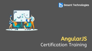 AngularJS Training in Tambaram