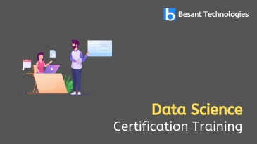 Data Science Training in Tambaram