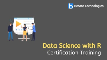 Data Science with R Training in Tambaram