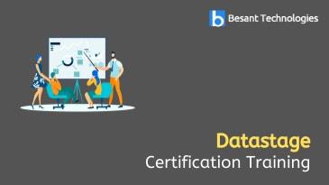 Datastage Training in Tambaram