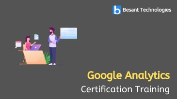 Google Analytics Training in Tambaram