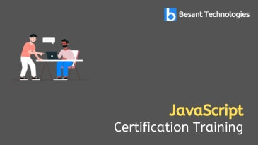 Javascript Training in Tambaram