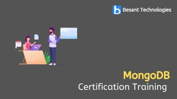 MongoDB Training in Tambaram