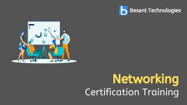 Networking Training in Tambaram