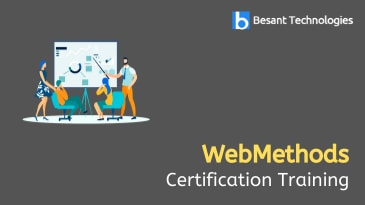 WebMethods Training in Tambaram