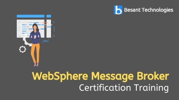 WebSphere Message Broker Training in Tambaram
